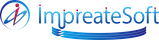 豊中のホームページ・スマホアプリ制作|インプレイトソフト