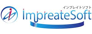 インプレイトソフトロゴ
