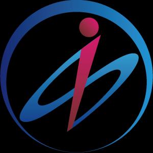 インプレイトソフトのロゴ