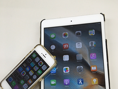iPhone/iPadアプリ開発教室開催します