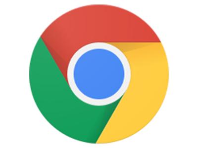 「Google Chrome」 Windws Vistaのサポート終了間近!