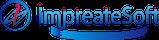 大阪・豊中のホームページ制作|スマホアプリ開発 インプレイトソフト