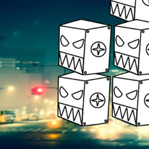 公民館のゲームイメージ