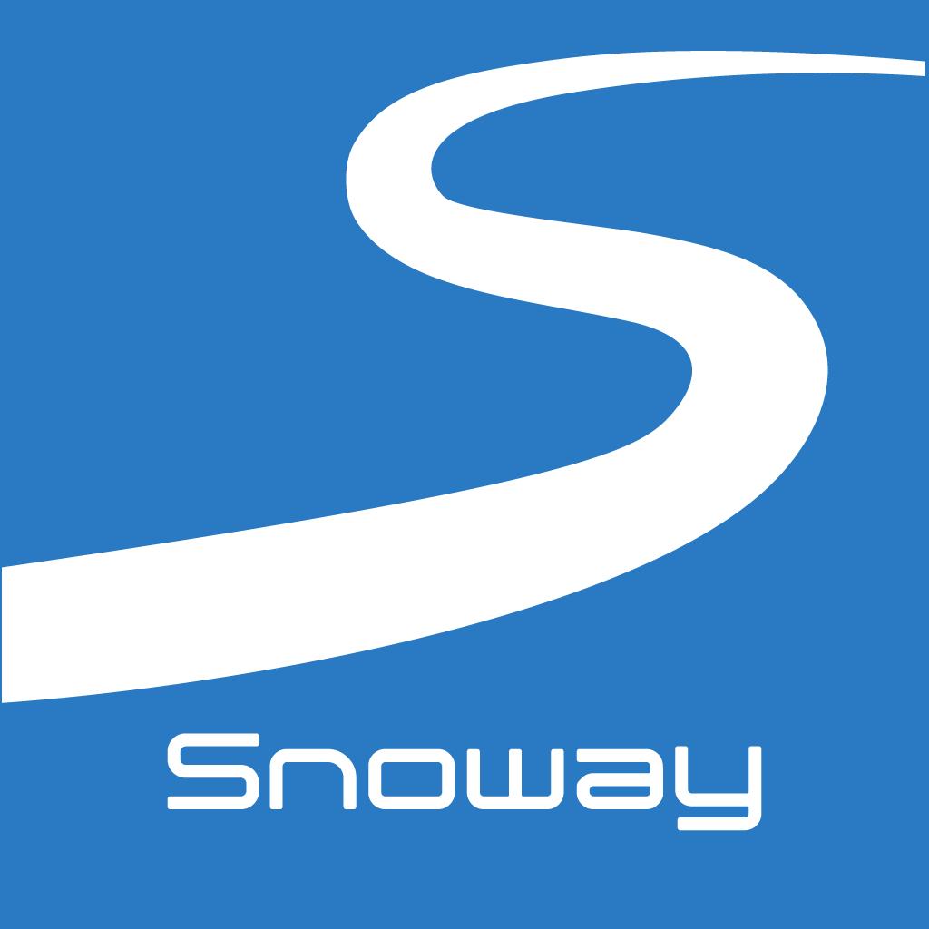Snoway Icon