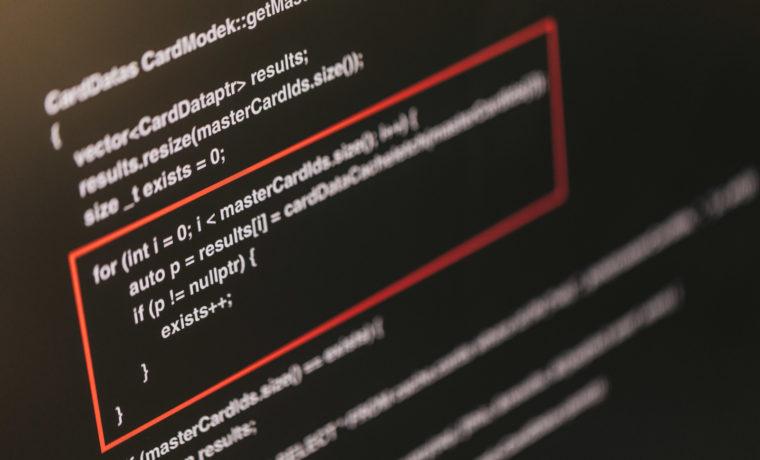 ソースコードイメージ