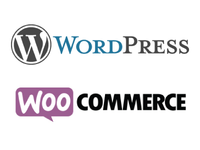 WordPressでネットショップが作れる!?WooCommerceとは?